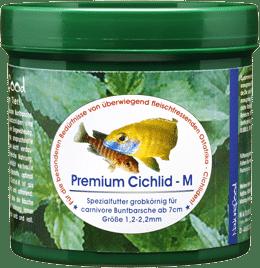 dose_premium_cichlid_m_260px
